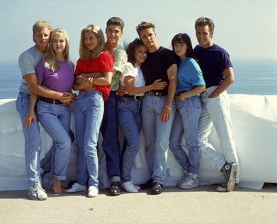 1990 Jeans