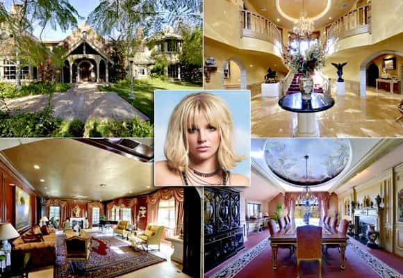 The Gallery For Inside Celebrity Tour Buses
