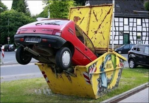 http://www.gearfuse.com/wp-content/uploads/2013/06/Dumpster-Car-500x346.jpg