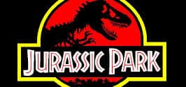 7 Reasons Why Jurassic Park Lies
