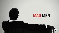 mad-men tv show