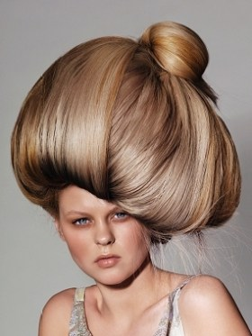 10 Hairstyles No One Should Have Gearfuse