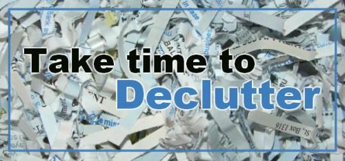 Declutter_1