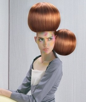 10 Hairstyles No One Should Have
