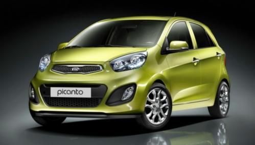 2012-Kia-Picanto