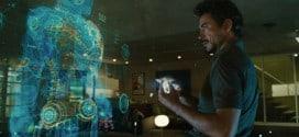 Hologram Interfaces