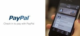 Paypal Trials Mugshot Verification In The UK