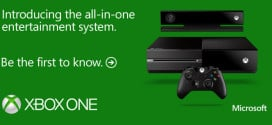 No More Overheating With The XBox One…Well Sort Of…