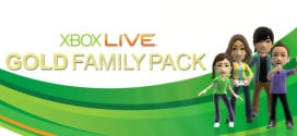 XBox Live To Convert Family Plans On August 27th