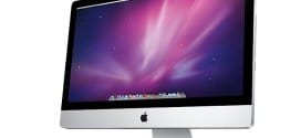 GPU Replacement Program For 2011 iMacs Announced