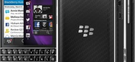 Is This The End For Blackberry?