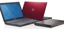 Dell Updates Their Business Laptop Offerings!