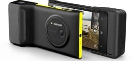 Get the Nokia Lumia 1020 For Just $199!