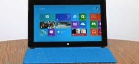 More Information Surfaces About The Surface 2