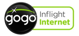 Good News For Frequent Flyers From Gogo Vision!