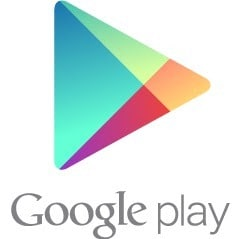 Google Play Newsstand Coming Soon!   Gearfuse