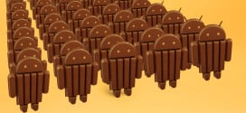 What You Need To Know About Android 4.4 KitKat