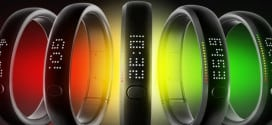 The Unveiling Of The Nike+ FuelBand SE!