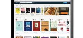 Scribd Hopes To Become The Netflix Of Books!