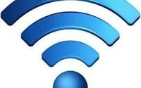 NYC Plans Free Public WIFI In All Five Boroughs!