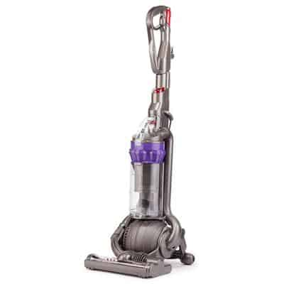 Hoover is a large manufacturing company that has been making vacuum cleaners since The American segment of the company was owned by the Whirlpool Corporation until /5(83).