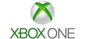 Profanity Leads To XBox Live Account Limitations
