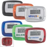 in-shape-pedometer-extralarge