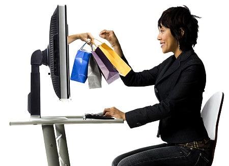 online-shopping(1)