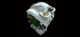 This Month Saw The First Artificial Heart Implanted In A Human Being!