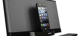 Bose® SoundDock® III