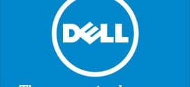 Dell's $300M Fund And Dropbox Storage Deal!