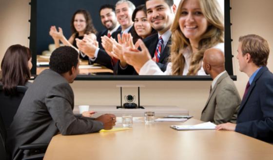 videoconferencing_1