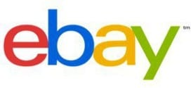 Rumor Has It That Ebay Is Launching An Online Mall