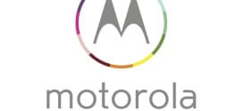 Google Releases Motorola Mobility To Lenovo For $3B