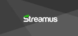 Chrome Add On Streamus Competes With Spotify