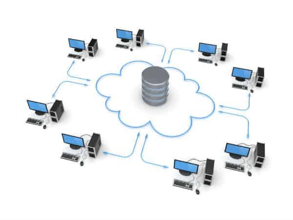 cloud-storageCloud Storage Companies