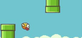 Flappy Bird Is No More!