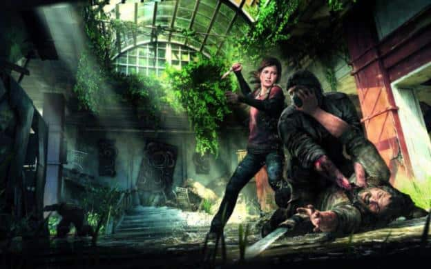 2518386-the_last_of_us_ps3_game-wide_2