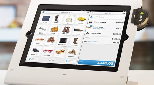 3 Reasons Why Your Retail Business Requires Smart POS Software