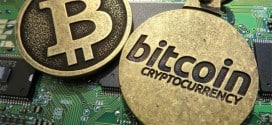 Can Cryptocurrencies Like Bitcoin Strengthen Global Economy?
