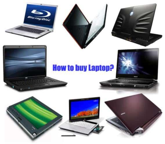 buy-laptop_2