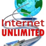 unlimited net