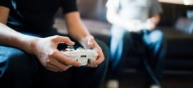 How Video Games Can Help Improve Important Mental Skills
