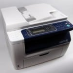 Xerox-Workcentre-6015B