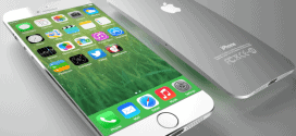 iPhone6: Facts, Rumors & More