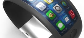Apple iWatch: Facts, Rumors, and More