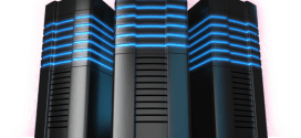 Why To Take To Dedicated Server Hosting?