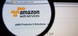 Amcom: Amazon Web Services Gateway in Australia