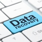 Data-Recovery-Software-mac