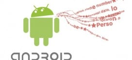 android data leakage
